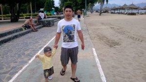 Hồ Xuân Tín