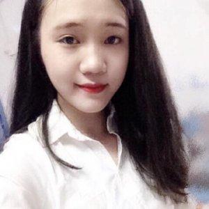 Nhi Nguyễn
