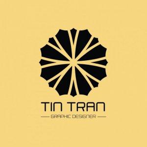 Trần Tín