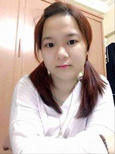 Phạm Hà Anh