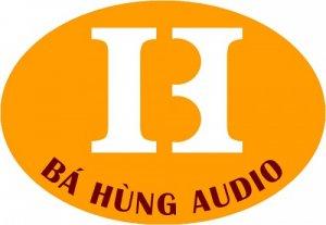 Bá Hùng Audio