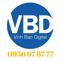 Vinhbaodigital.Com
