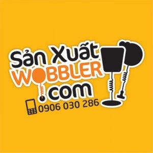 Sản Xuất Wobbler.Com