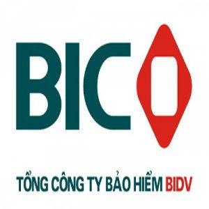 Nguyễn Minh Nhàn