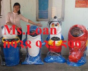 Ms.Loan