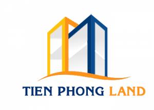 Bất Động Sản Tiên Phong Land