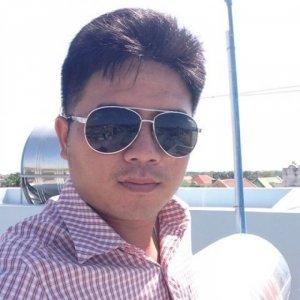 Ngô Phong Lưu