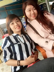 Thanhthuy2108