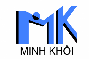 Thép Minh Khôi