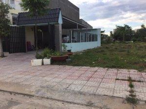 Syaquang