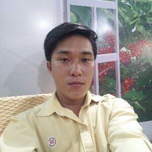 Trần Minh Đăng