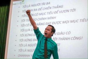 Lê Phan Minh Trí