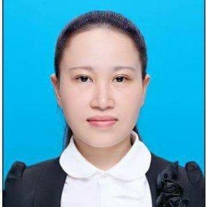 Phạm Nguyệt Minh