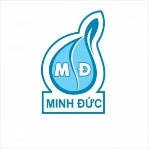 Cần tuyến nhân viên sản xuất và giao hàng nước uống H2O tại Bà Rịa Vũng Tàu
