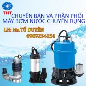 Nguyễn Thị Tú Duyên
