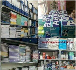 Shop San Nguyễn