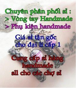 Nguyễn Thiên Vũ