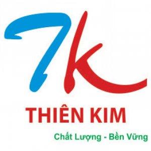 Thiên Kim