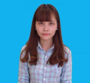 Nguyễn Nhật Lệ
