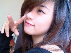 Ms Lan