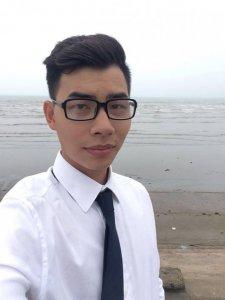 Phạm Văn Trà