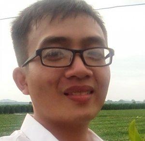 Nguyễn Duy Khương