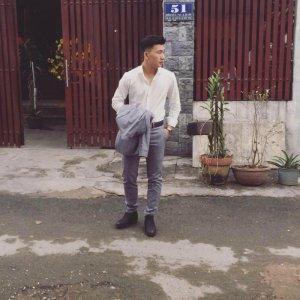 Nguyễn Thanh Phong
