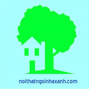 Noithatngoinhaxanh.Com