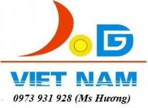 Lan Huong