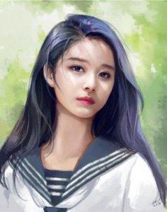 Trần Đình Hải