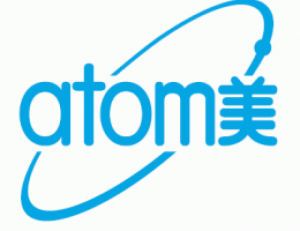 Atomy Shop