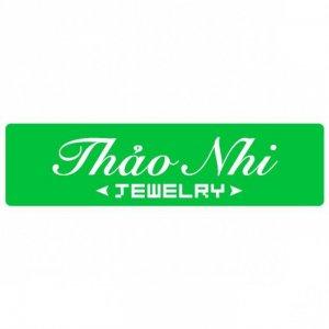 Shop Bạc Thảo Nhi