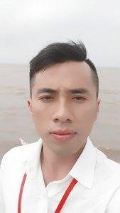 Vũ Quang Tuyến