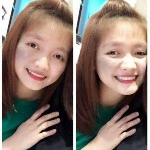 Trần Thị Kim Châu