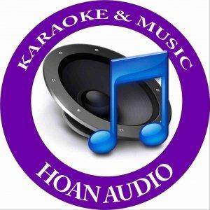 Hoan Audio