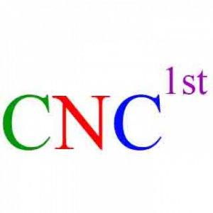 Cơ Khí Chính Xác Cnc1St
