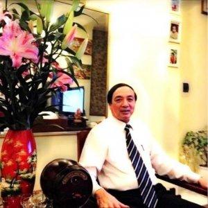 Tran Minh