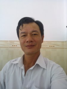 Anh Hạnh