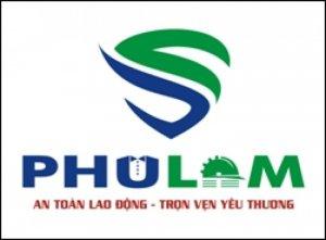 Nguyễn Thanh Giang