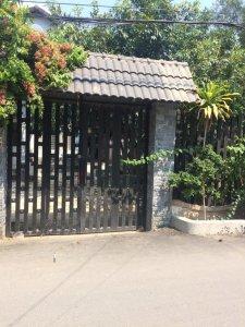 Quang Tiến