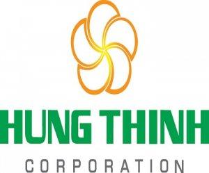 Lê Hoàng Huy