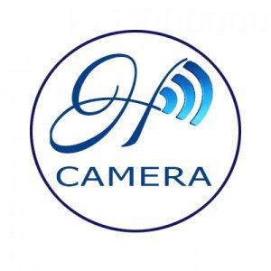 Camera Hòa Đại Phát