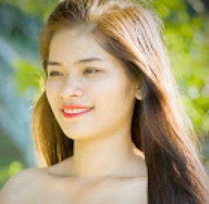 Chu Trang