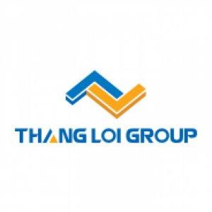 Hồ Nhật Quang