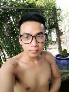 Shop Hà Trung