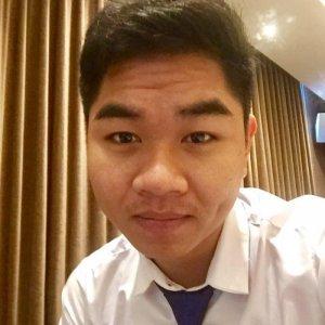 Trần Duy Thành