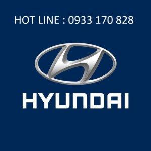 Hyundai Kinh Dương Vương Bình Tân
