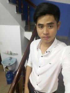 Thuong Duy Tran