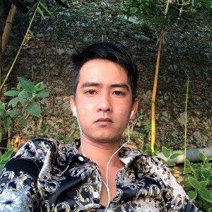 Truong Hoai An