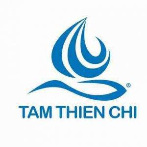 Tam Thien Chi